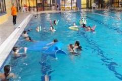 schwimmfest5