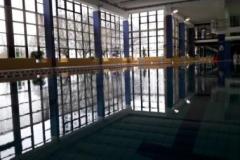 schwimmhalle_freizeitforum