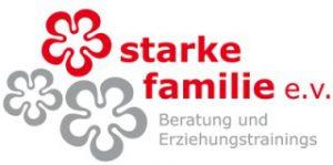 Logo_starke-familie