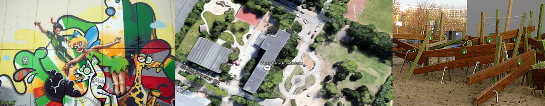 Peter-Pan-Grundschule