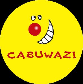 logoCabuwazi_klein