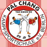 palchang-logo