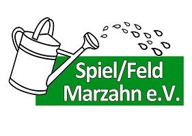 logo_spiel-feldklein