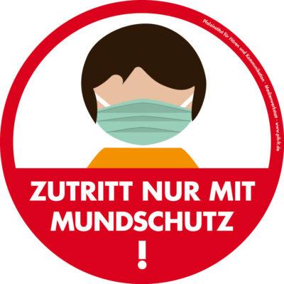 Singlebörse kostenlos test http //www.singleboerse-kostenlos-nutzen.de